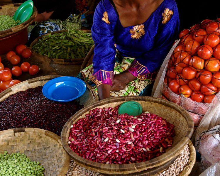 Africa_Food_Security_18_(10665134354)