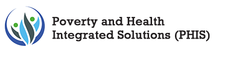 Poverty and Health Integrated Solutions (PHIS)